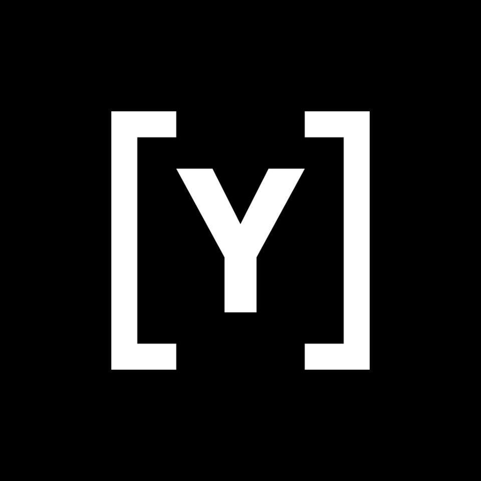 youpic logo