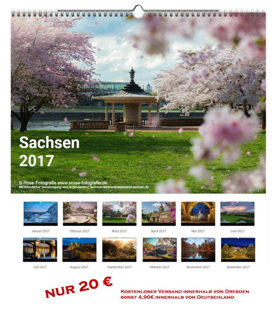 kalender-2017-preis