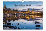 Der neue Kalender 2019 ist da!