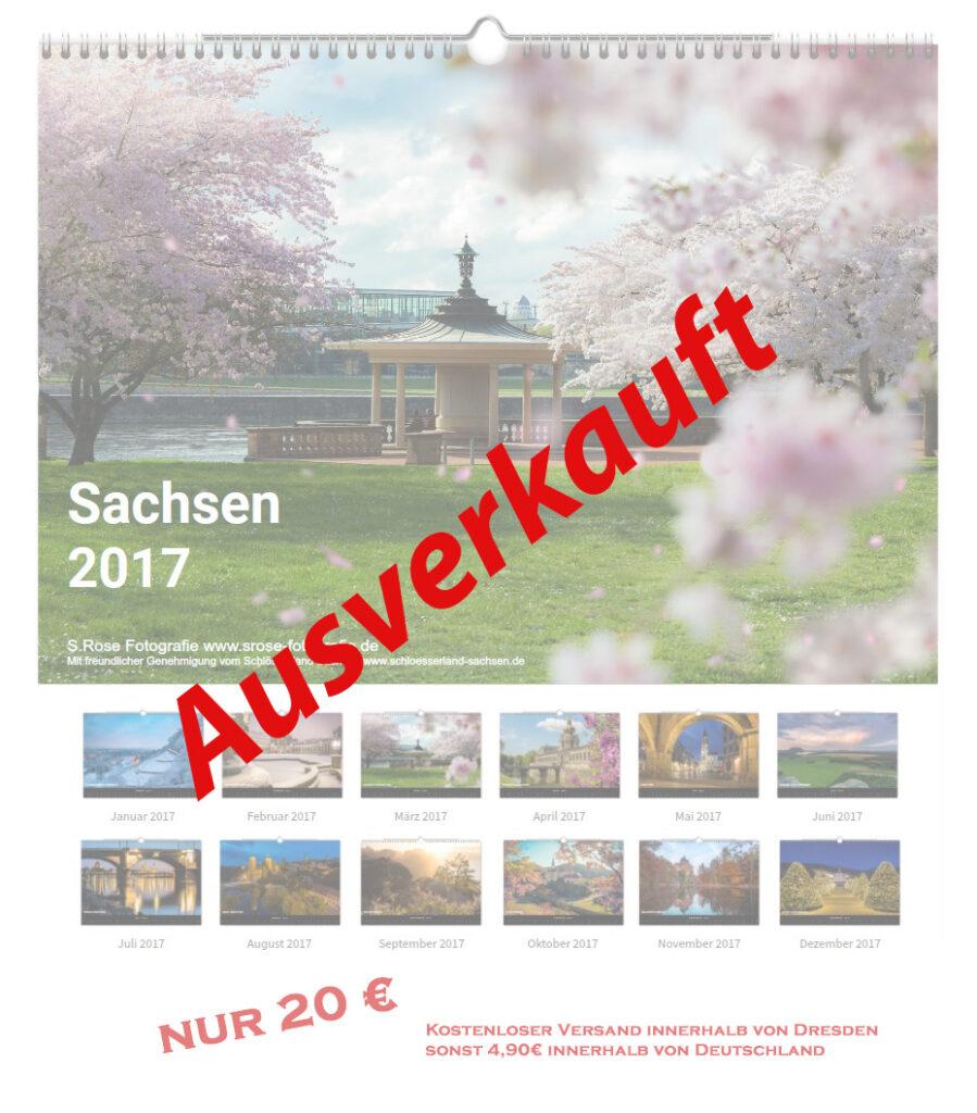 kalender-2017-ausverkauft