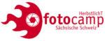 Fotocamp HerbstlichT2018