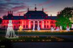 Christmas Garden – Dresden