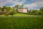 Fasanenschlösschen (Moritzburg)