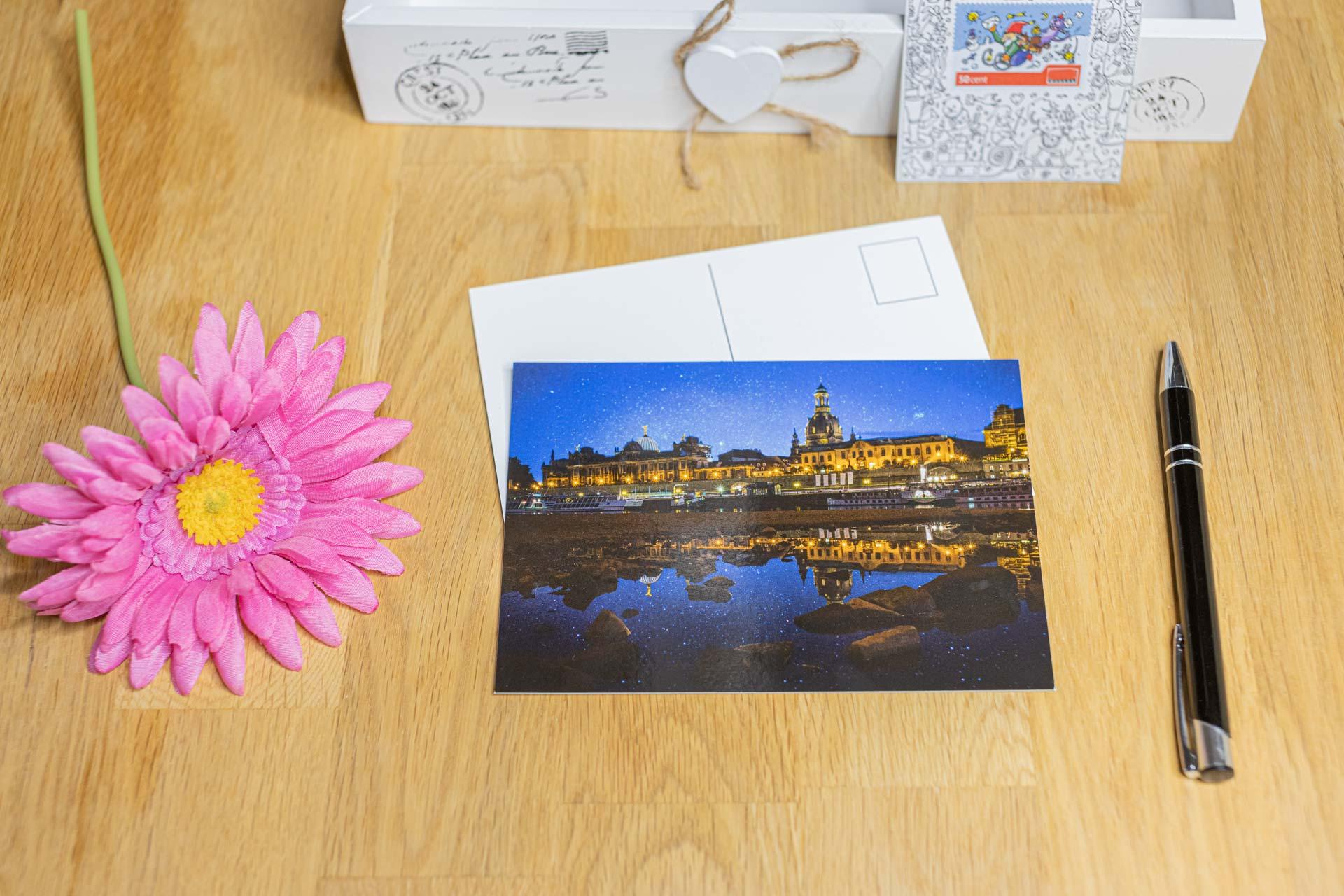 postkarte-dresden-frauenkirche-altstadt-sommer-sachsen-srose-fotografie
