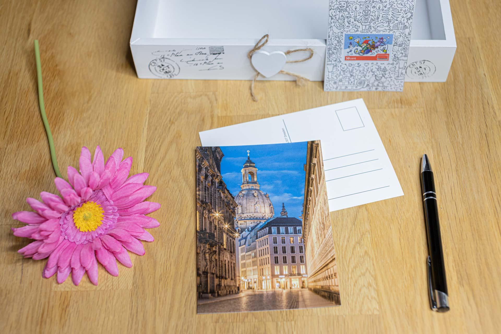 postkarte-dresden-fuerstenzug-sommer-sachsen-srose-fotografie