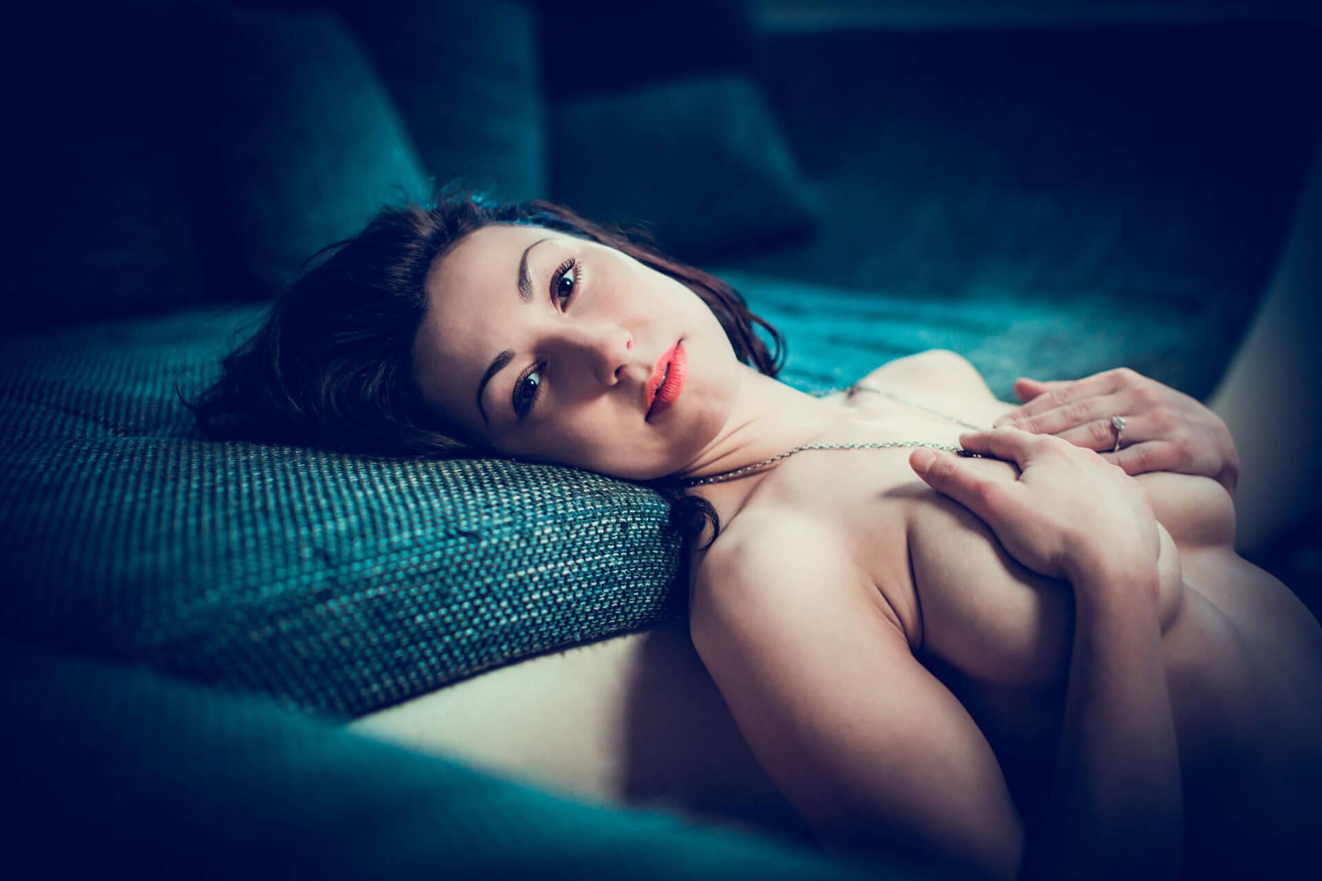 studio-homeshooting-akt-nude-dessous-model-shooting-srose-fotografie